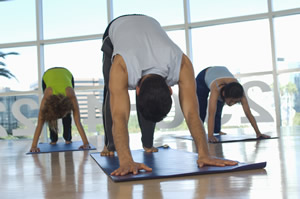 robert-brennan-corporate-wellness-yoga-class