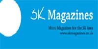 sk magazines