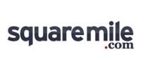 square mile.com