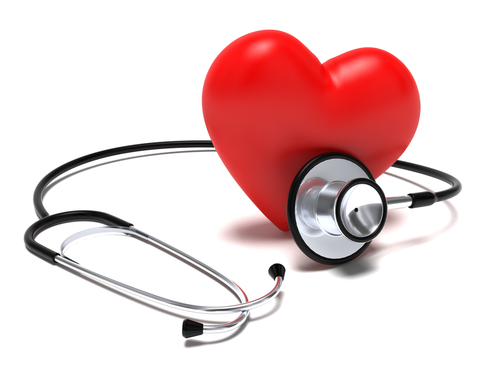 Proactive-health-pic-1-heart.jpg