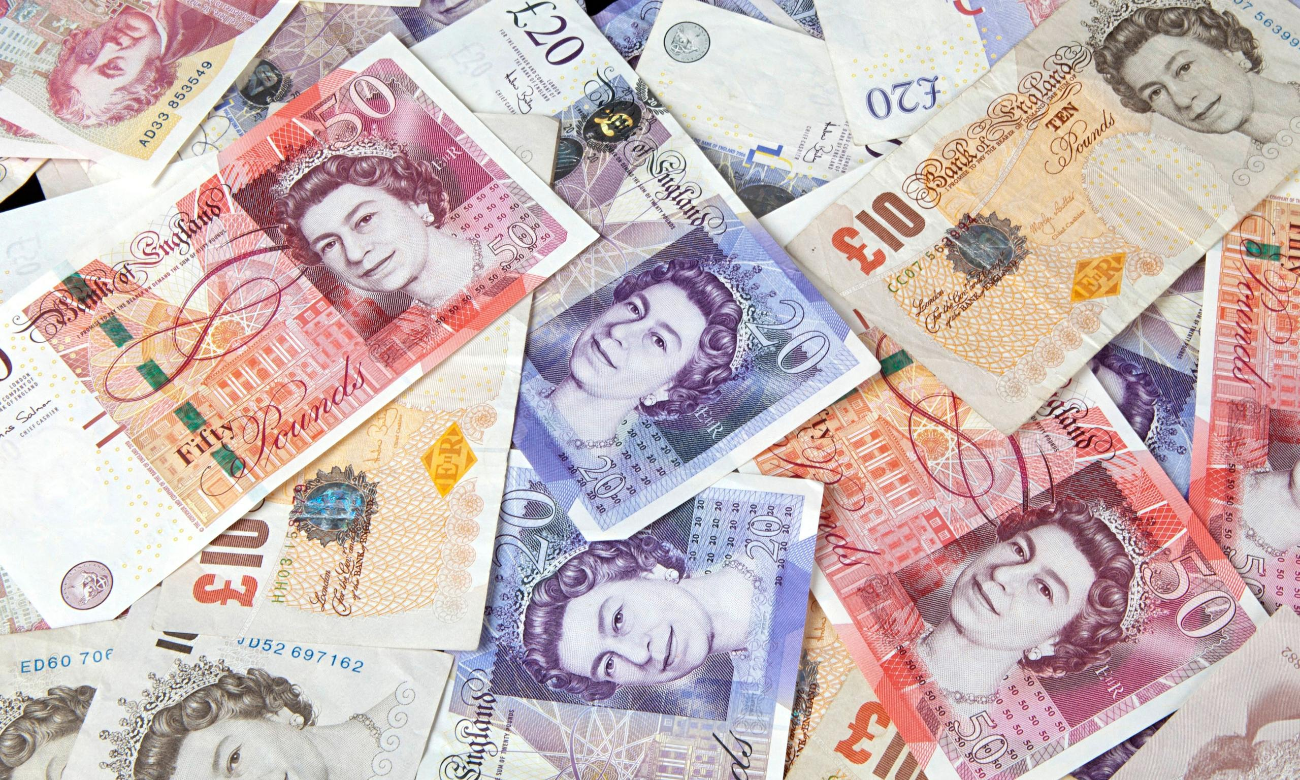 Image result for tax money uk