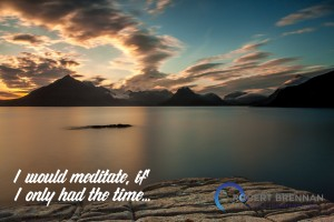 Mindfulness Meditation Picture