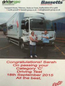 sarah-spearing-driving