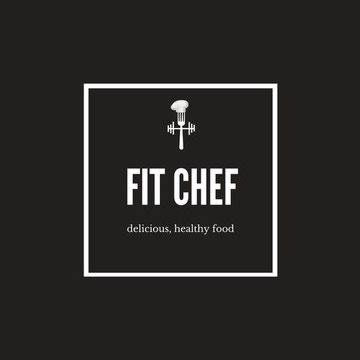 fit-chef