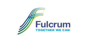 Fulcrum Group Logo